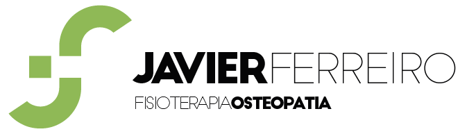 Javier Ferreiro